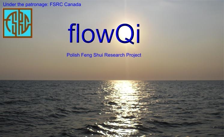 flowQi_fsrc